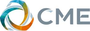 18533 CME Logo_HighRes