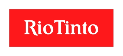 RioTinto_2017_Red_CMYK