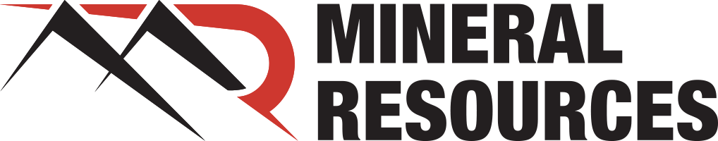 Mineral_Resources_Logo_2CLR_180+BLK_lockup