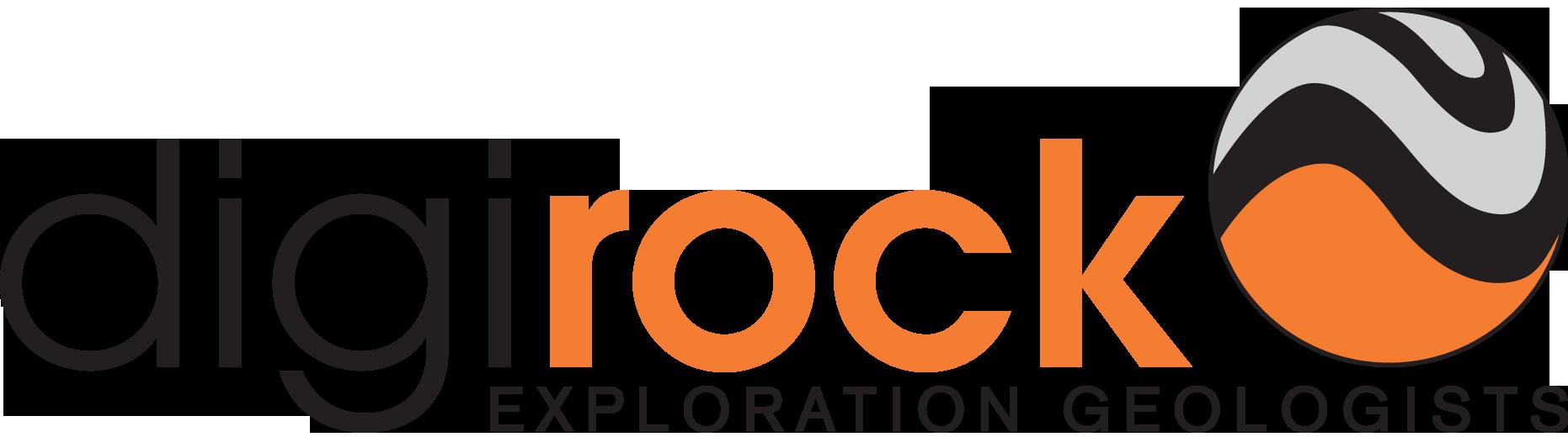Digirock Logo No Background without cropping