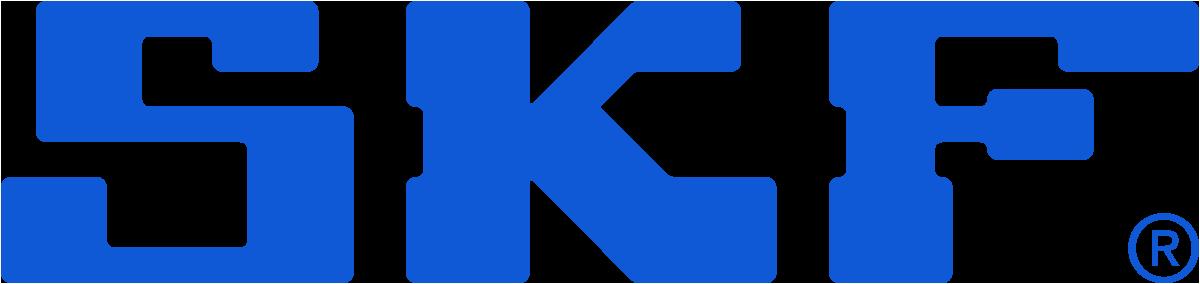 SKF_corp_logo_RGB Digital use